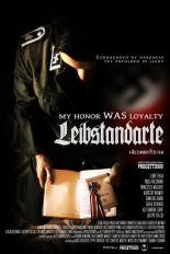 My Honor Was Loyalty, Leibstandarte