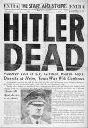 409px-Stars_&_Stripes_&_Hitler_Dead2