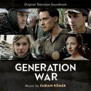 """Generation War - """"Unsere Mütter, Unsere Väter"""""""
