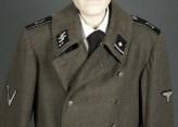 SS-VT Greatcoat