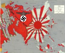axis_world_map_asia_by_andrewtodaro-d8xkn4c