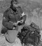 Mountain Troop Sani