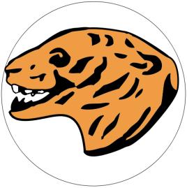 503rd Heavy Panzer Battalion logo.