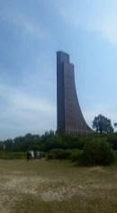 Laboe Naval Memorial