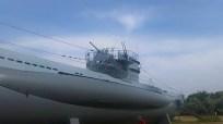 U-995
