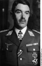 Alexander Löhr