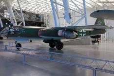 ARADO-234-B-2