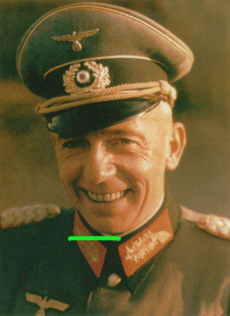 Eduard Dietl