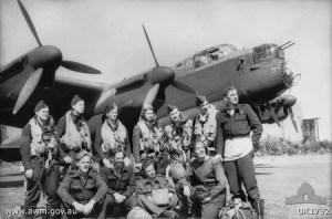 467_Sqn_RAAF_(UK1792)