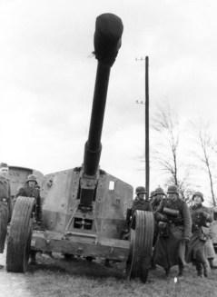 8.8 cm Pak 43