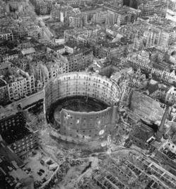 1945.