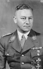 Viktor Lutze