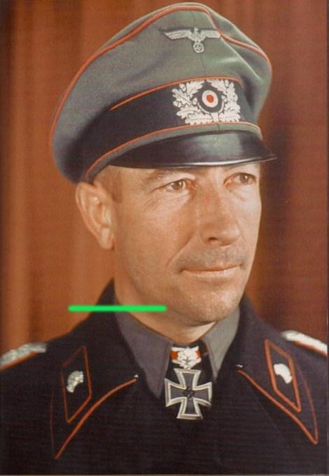 Willy Langkeit