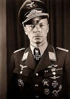 Dr. Ernst Kupfer