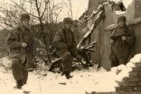 Fallschirmjage- Paratroopers