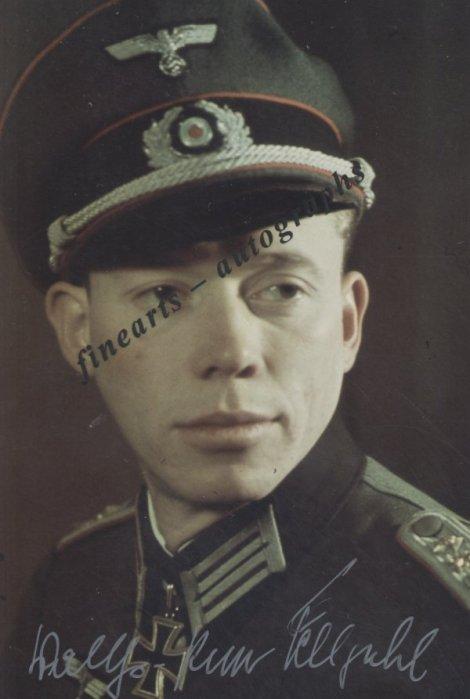 Walther-Peer Fellgiebel