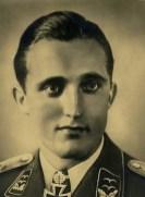 Friedrich Geißhardt