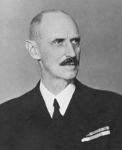 The German forces attempted to kill or capture the 67-year-old King Haakon VII. He personally refused to accept the German surrender terms and stated he would abdicate the throne if the Norwegian government chose to surrender.
