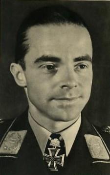 Hans-Karl Stepp