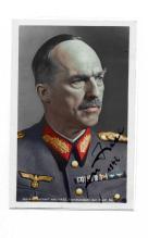 Paul von Hase
