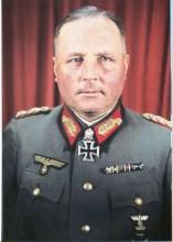 Hans Valentin Hube