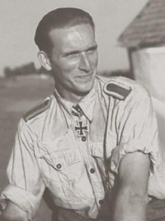 Karl Gratz