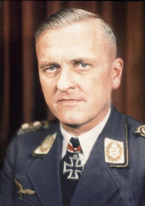 Günther Korten