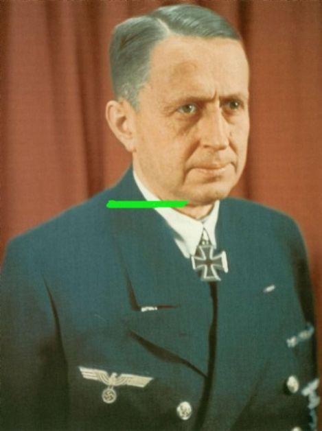 Admiral Theodor Krancke