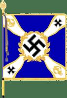 Land Flag.