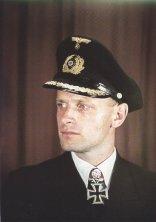Wolfgang Lüth.