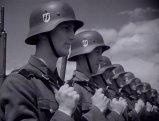 34.SS-Freiwilligen Grenadier Division Landstorm Nederland