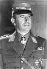 Willy Liebel