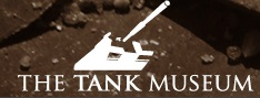 Logo_of_The_Tank_Museum