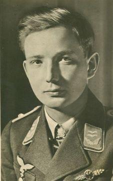Max-Hellmuth Ostermann