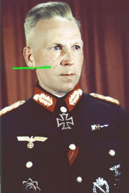 Heinrich Nickel