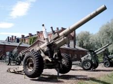 English gun 140 KH 39 E.
