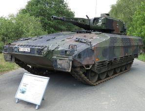 Puma (IFV).