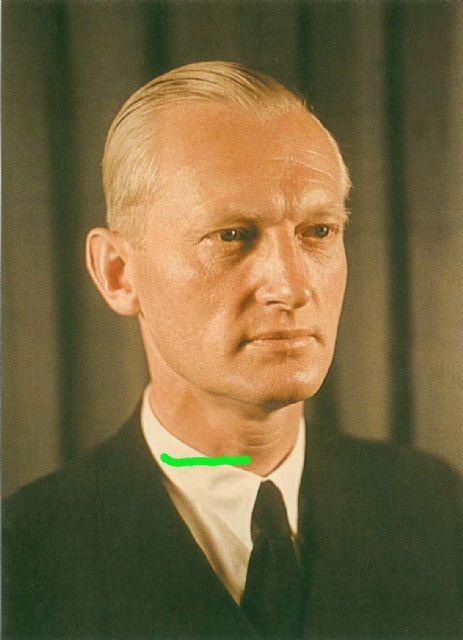 Karl-Jesko von Puttkamer