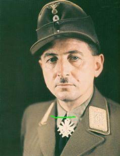 Franz Xaver Dorsch