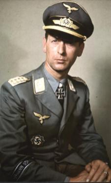 Wilhelm Schmalz