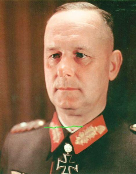 Gustav Schmidt