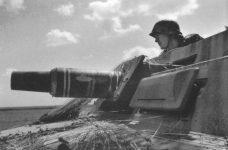 Sturmkanone 37 L24.