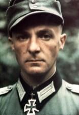 Major Ernst Zimmerman.n