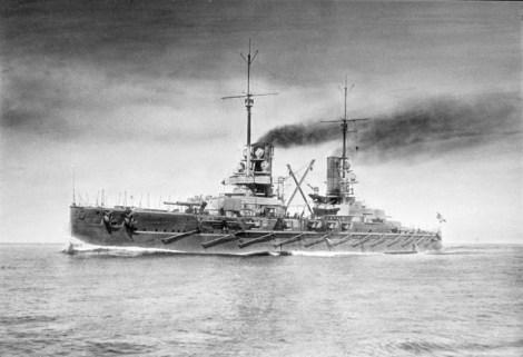 Bundesarchiv_DVM_10_Bild-23-61-53,_Großlinienschiff_-SMS_Prinzregent_Luitpold-