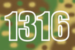German-Numbers-1316