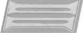 Mannschaft_Litzen_1940