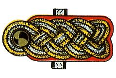 WMacht_OF6-Generalmajor-aD_1945h