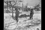 Baugnez - Malmedy 1944