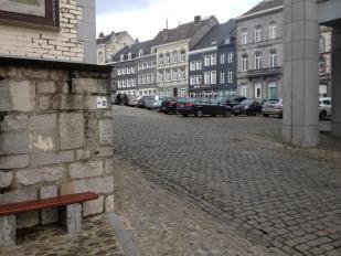 Stavelot, Belgium 2014
