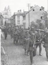 Outrelepont 1940